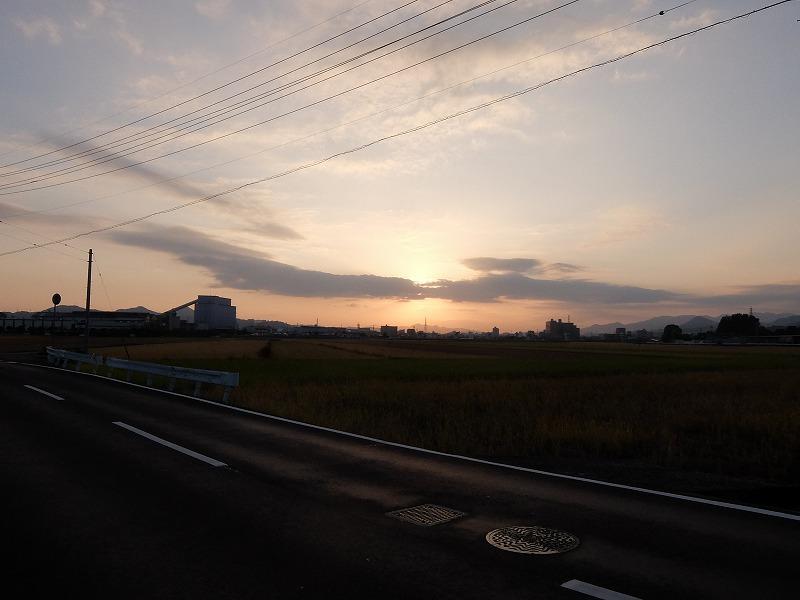 f:id:iechiko:20210724101629j:plain