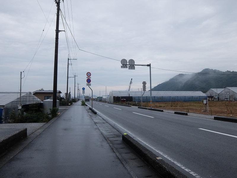 f:id:iechiko:20210725085245j:plain