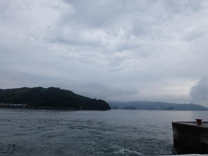 f:id:iechiko:20210725085305j:plain