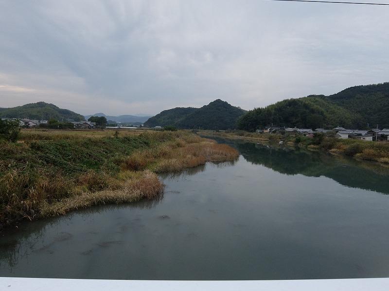 f:id:iechiko:20210725085422j:plain