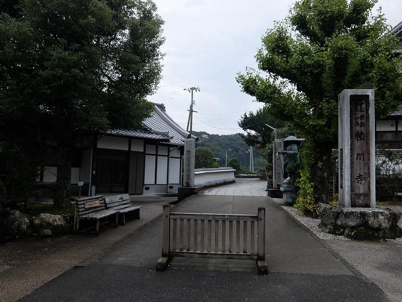 f:id:iechiko:20210725085431j:plain