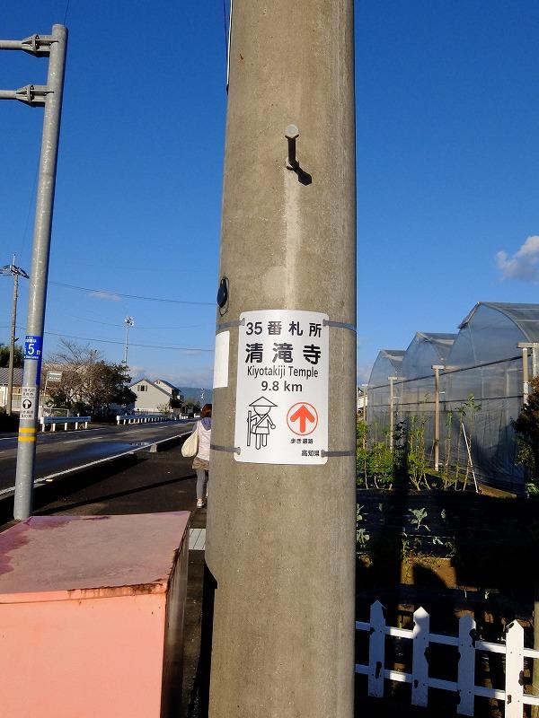 f:id:iechiko:20210726201541j:plain