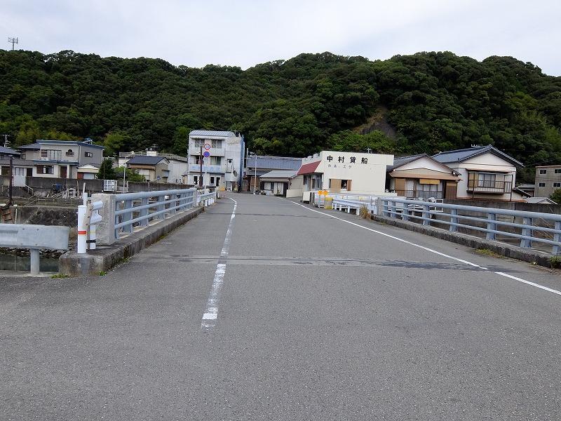 f:id:iechiko:20210727205920j:plain