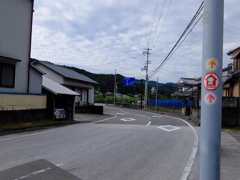 f:id:iechiko:20210727205954j:plain