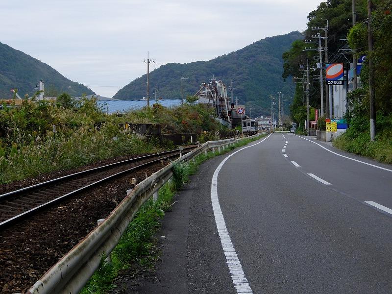 f:id:iechiko:20210727210104j:plain