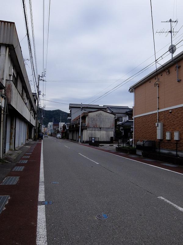 f:id:iechiko:20210727210109j:plain