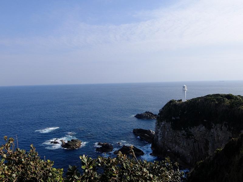 f:id:iechiko:20210728121117j:plain