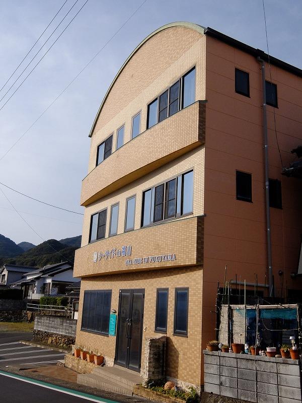 f:id:iechiko:20210728121237j:plain