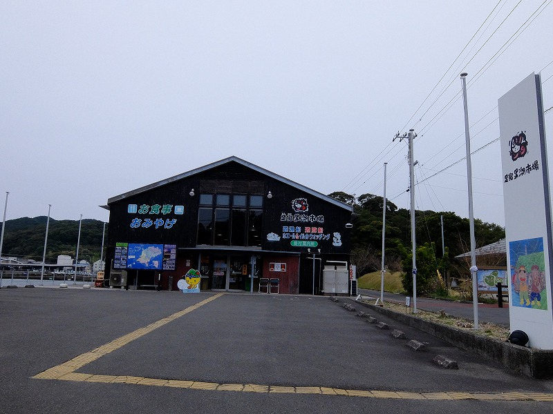 f:id:iechiko:20210731102528j:plain