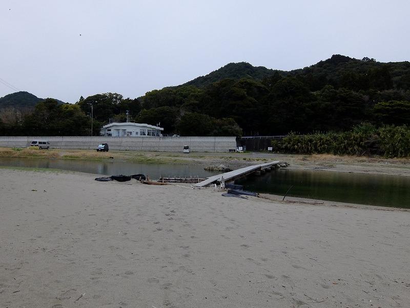 f:id:iechiko:20210731102627j:plain