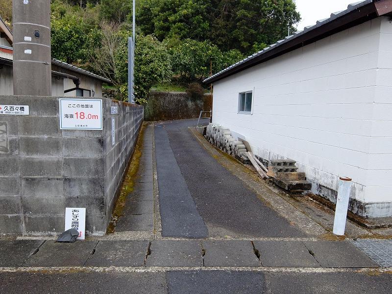 f:id:iechiko:20210731102648j:plain