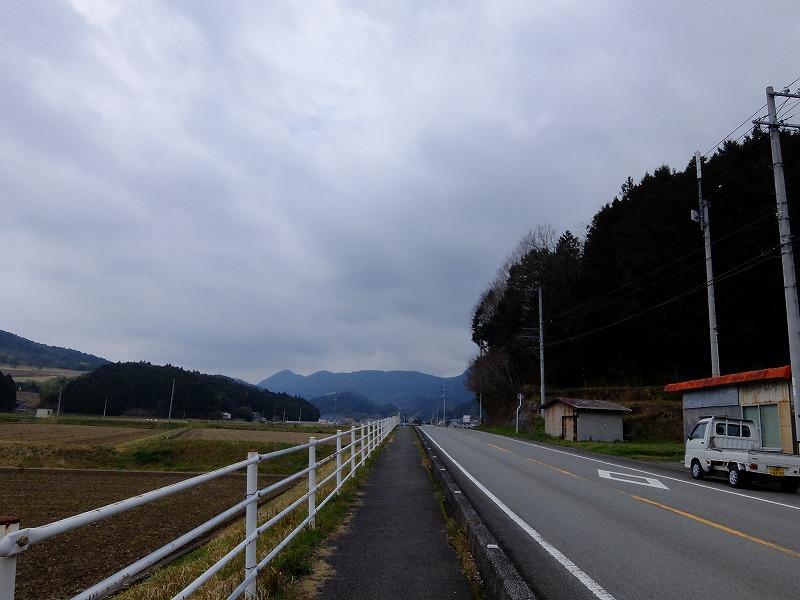 f:id:iechiko:20210803203739j:plain