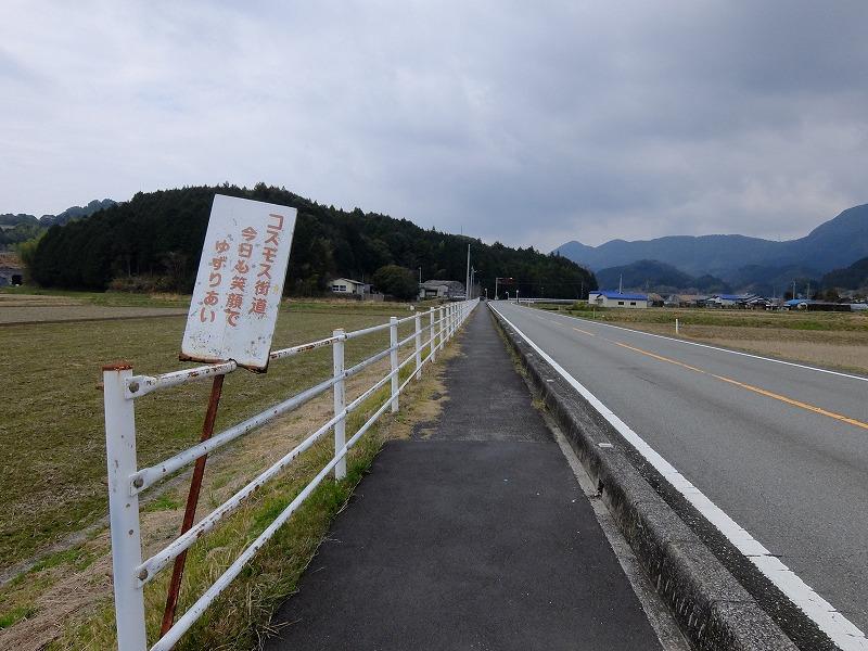 f:id:iechiko:20210803203747j:plain