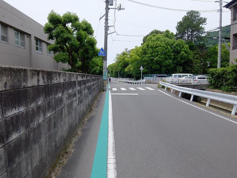 f:id:iechiko:20210812201049j:plain