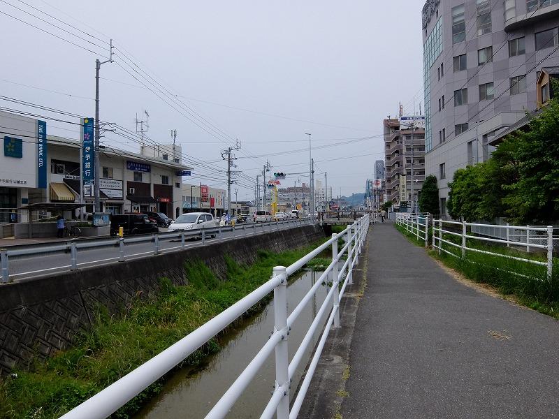f:id:iechiko:20210812201106j:plain