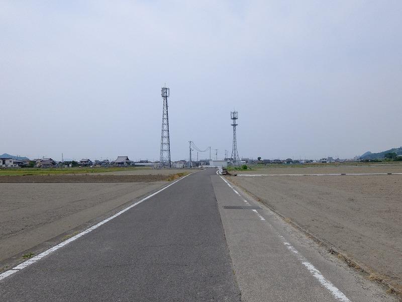 f:id:iechiko:20210812201122j:plain