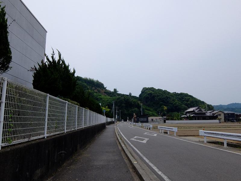 f:id:iechiko:20210812201136j:plain