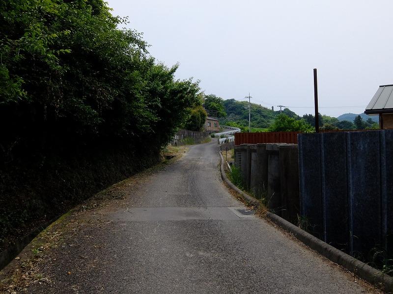 f:id:iechiko:20210812201141j:plain