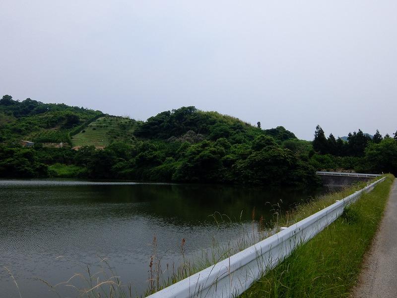 f:id:iechiko:20210812201146j:plain