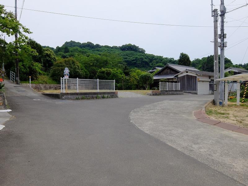 f:id:iechiko:20210812201151j:plain