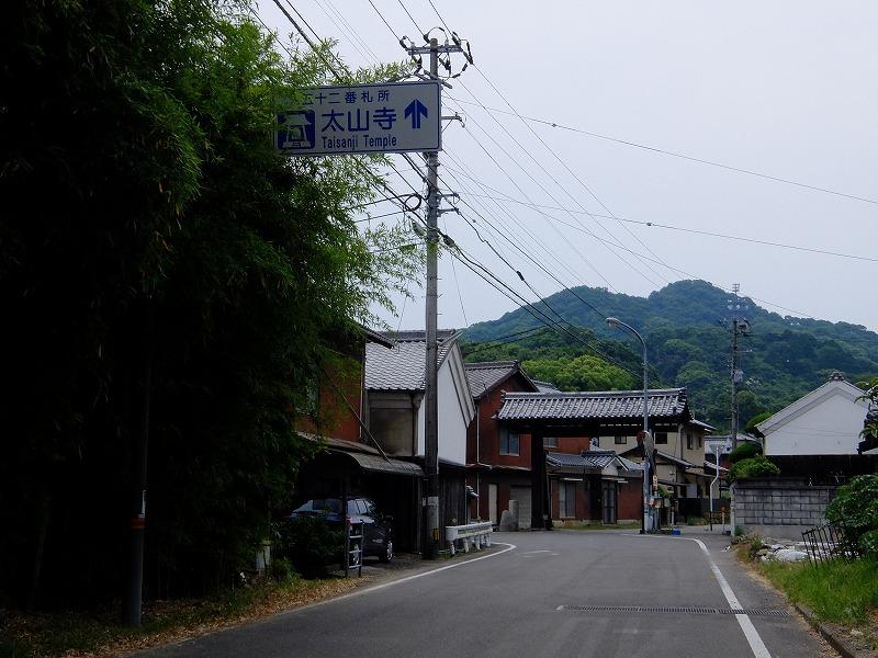 f:id:iechiko:20210812201157j:plain