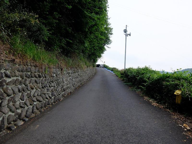 f:id:iechiko:20210812201331j:plain