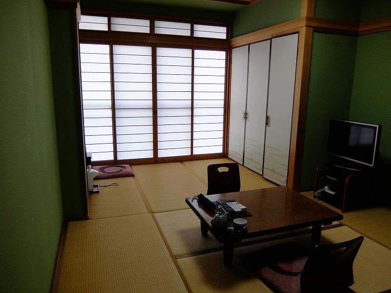 f:id:iechiko:20210812201341j:plain