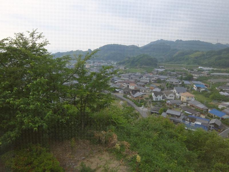 f:id:iechiko:20210812201345j:plain