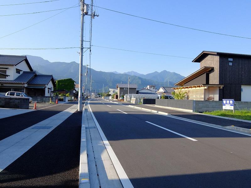 f:id:iechiko:20210826173814j:plain