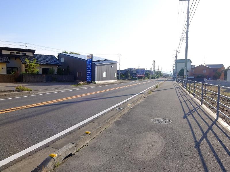 f:id:iechiko:20210826173819j:plain