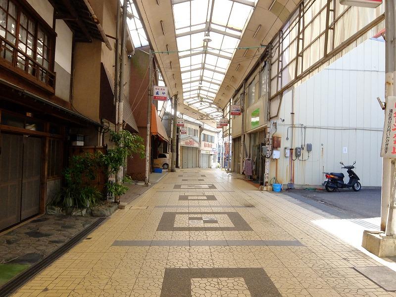 f:id:iechiko:20210826173850j:plain