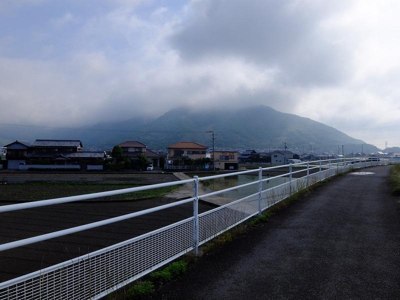 f:id:iechiko:20210902171404j:plain