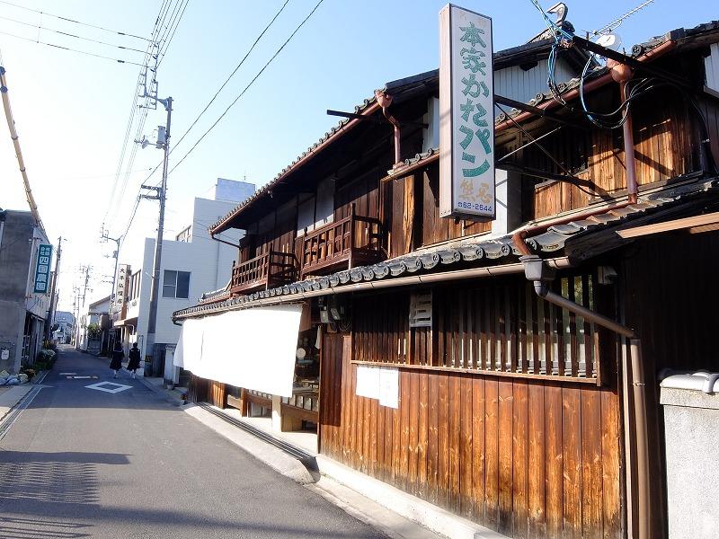 f:id:iechiko:20210902172301j:plain