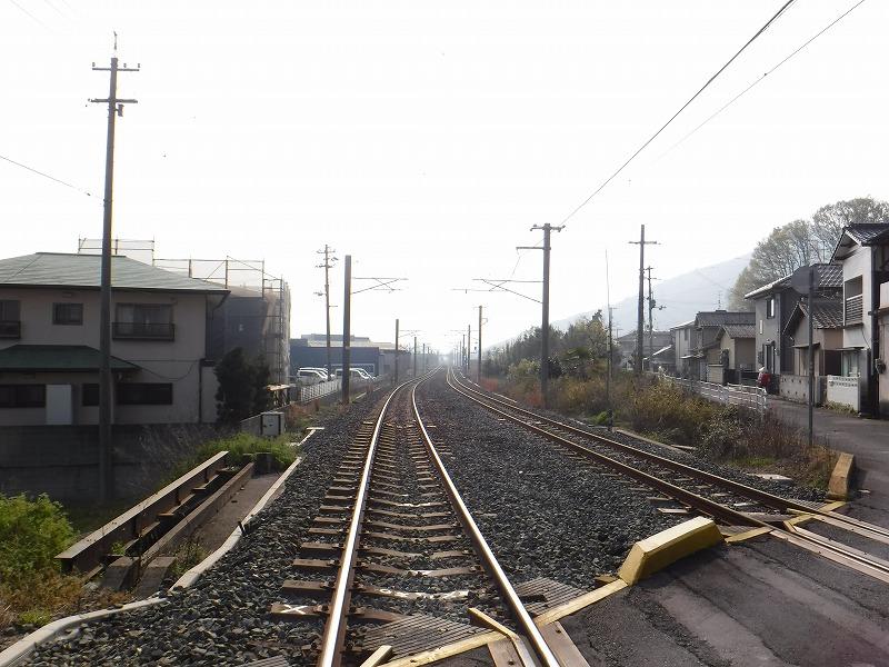 f:id:iechiko:20210909170718j:plain