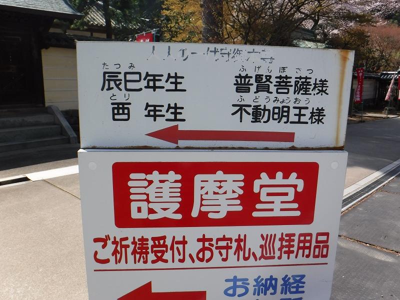 f:id:iechiko:20210909171101j:plain