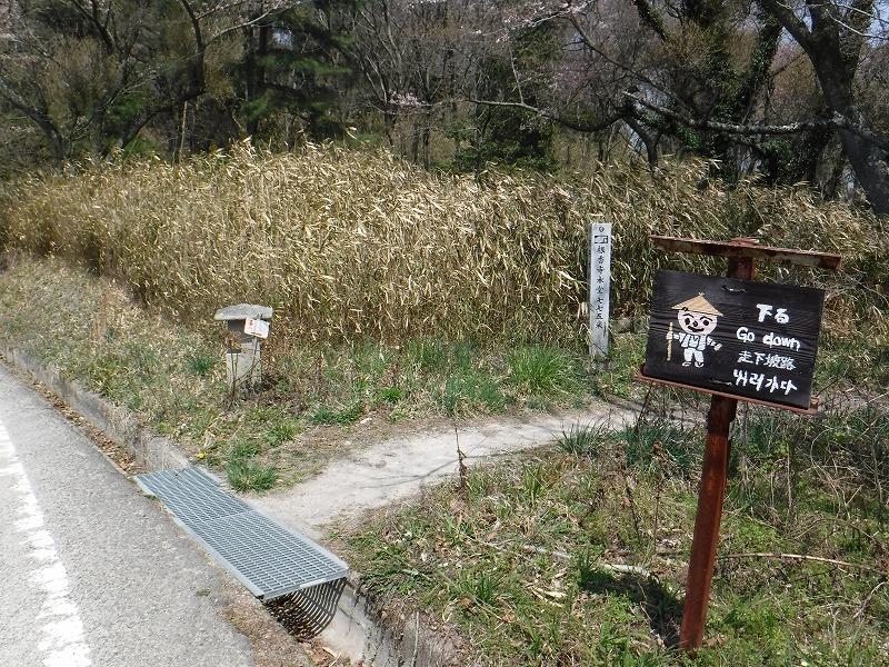f:id:iechiko:20210909171211j:plain