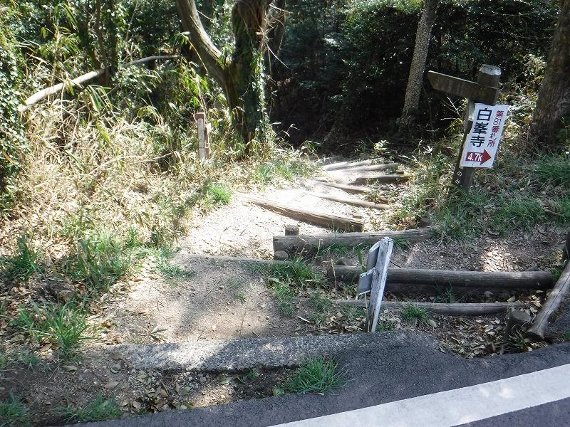 f:id:iechiko:20210909171342j:plain