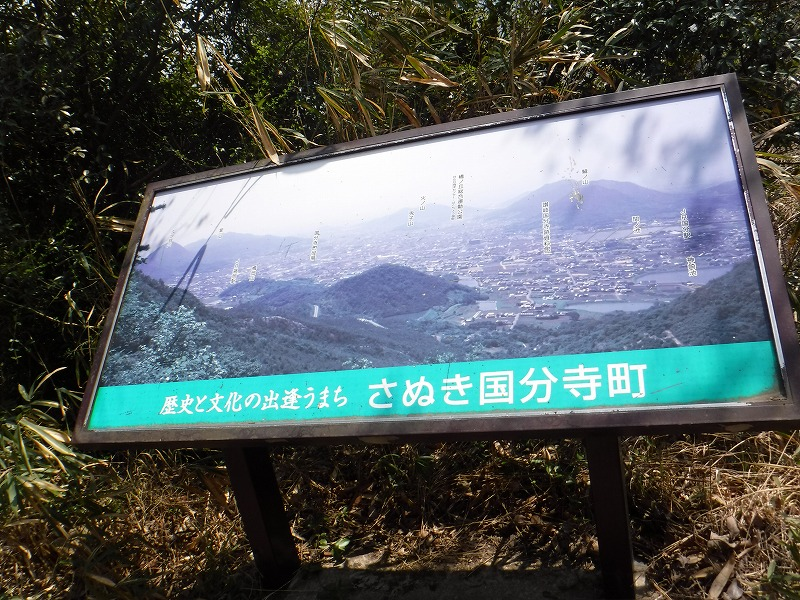 f:id:iechiko:20210909171350j:plain
