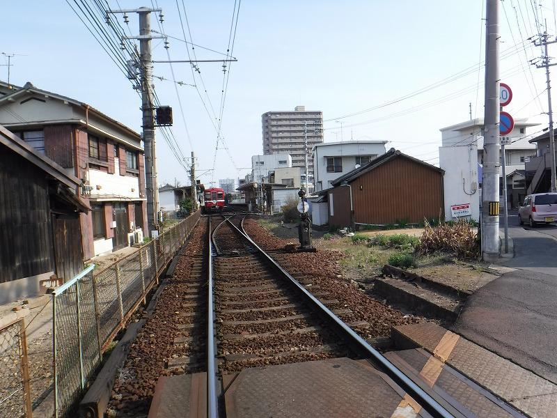 f:id:iechiko:20210911091012j:plain