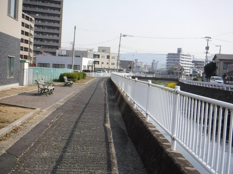 f:id:iechiko:20210911091016j:plain