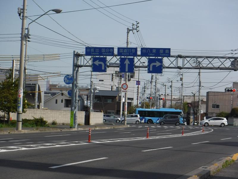 f:id:iechiko:20210911091023j:plain