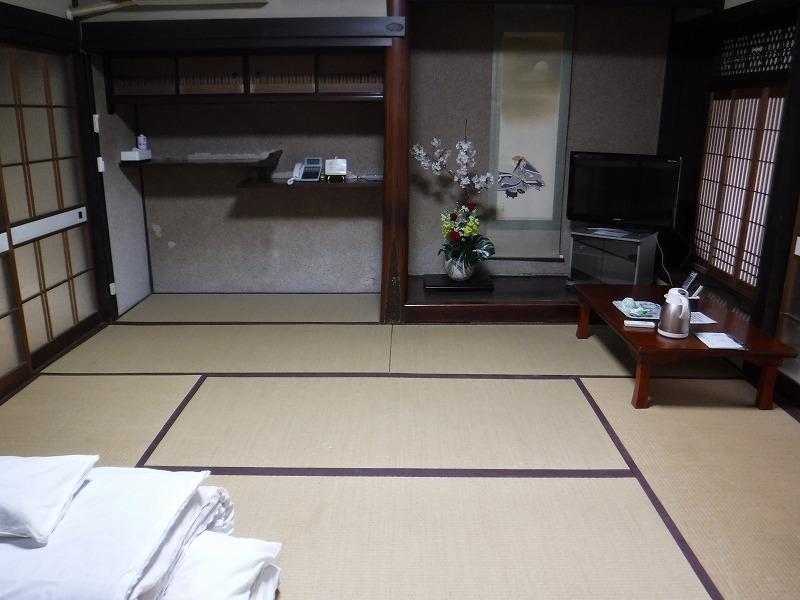 f:id:iechiko:20210911091816j:plain