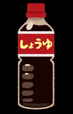f:id:iekei_ramenman:20191013125228p:plain