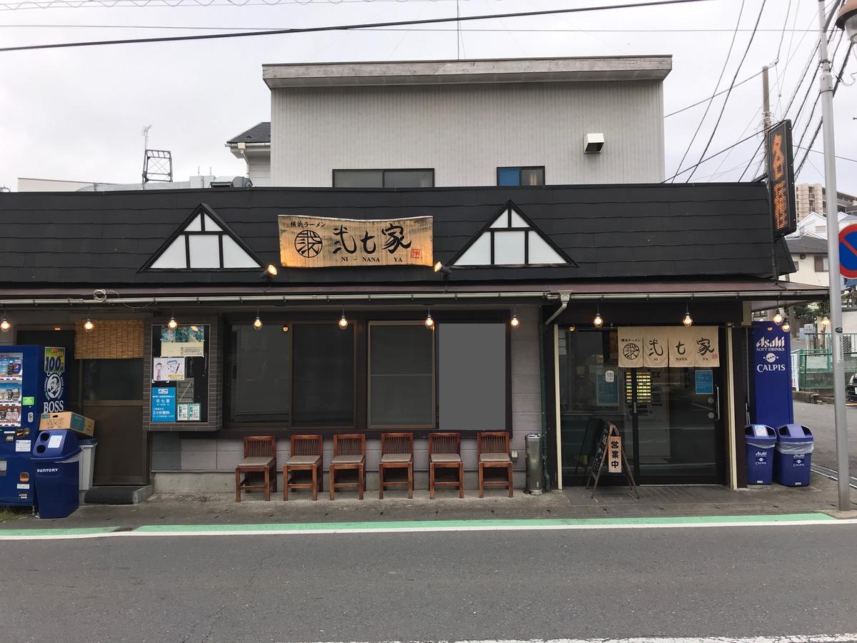 f:id:iekei_ramenman:20191104015630p:plain