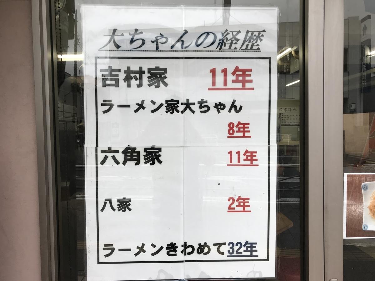 f:id:iekei_ramenman:20191104190500j:plain