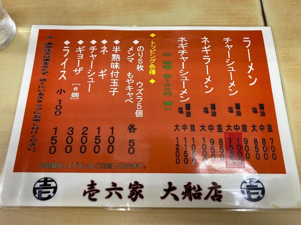 f:id:iekei_ramenman:20200611002011j:plain