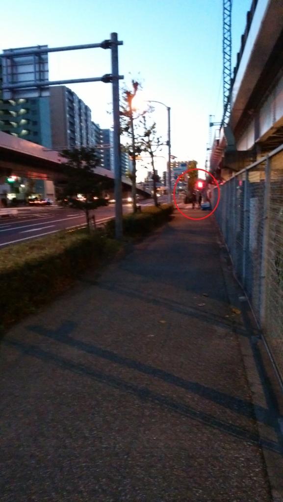 f:id:iekomori:20161226000838j:plain