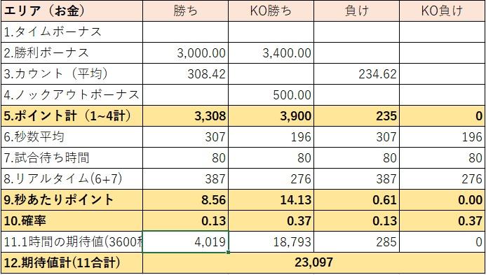 f:id:iekomori:20180613215854j:plain