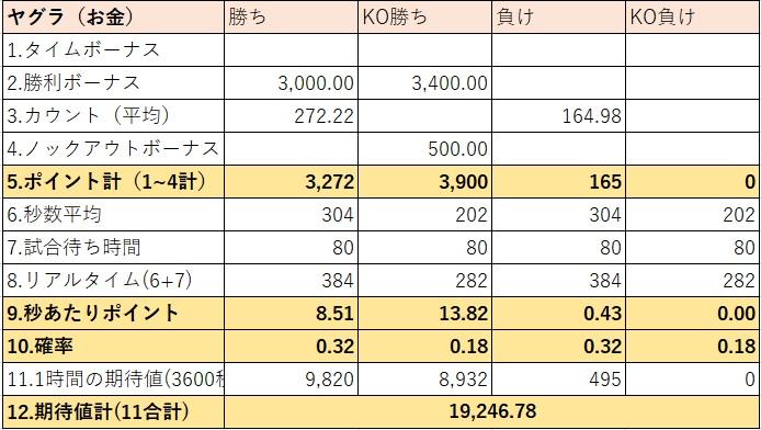 f:id:iekomori:20180613215909j:plain