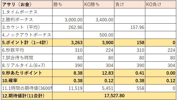 f:id:iekomori:20180613220019j:plain